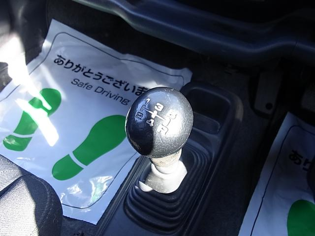 「スズキ」「Keiワークス」「コンパクトカー」「宮崎県」の中古車9