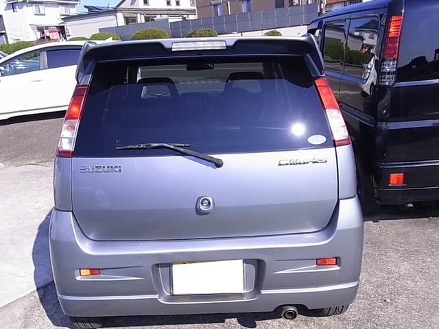 「スズキ」「Keiワークス」「コンパクトカー」「宮崎県」の中古車21