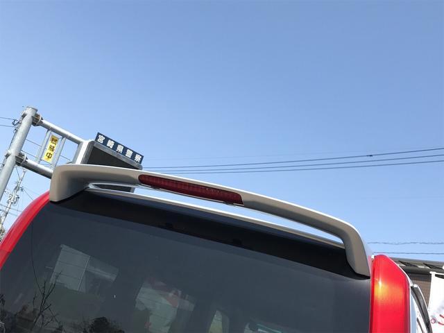 「ホンダ」「バモス」「コンパクトカー」「宮崎県」の中古車8
