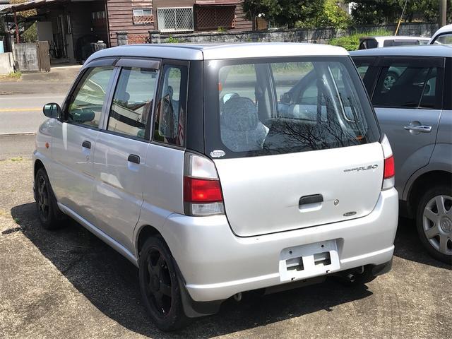 「スバル」「プレオ」「コンパクトカー」「宮崎県」の中古車6
