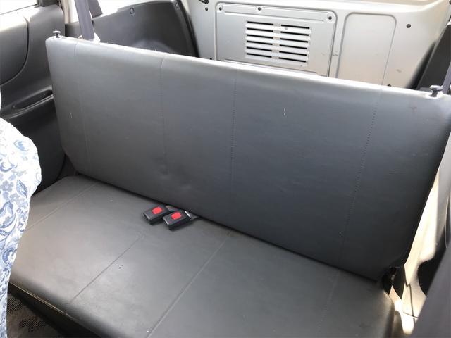 「スバル」「プレオ」「コンパクトカー」「宮崎県」の中古車12