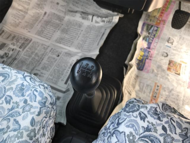 「スバル」「プレオ」「コンパクトカー」「宮崎県」の中古車19