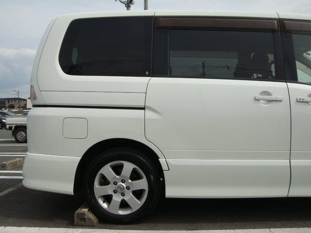 「日産」「セレナ」「ミニバン・ワンボックス」「熊本県」の中古車12