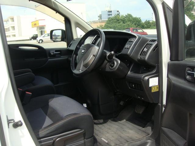 「日産」「セレナ」「ミニバン・ワンボックス」「熊本県」の中古車32