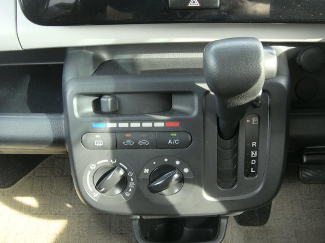 「日産」「モコ」「コンパクトカー」「熊本県」の中古車41