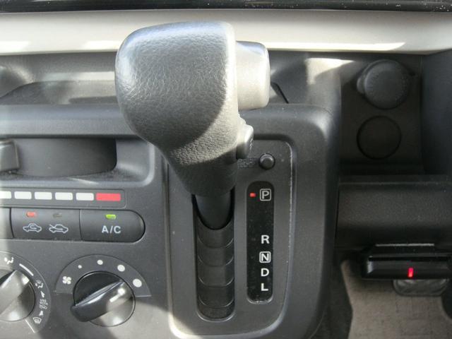 「日産」「モコ」「コンパクトカー」「熊本県」の中古車43