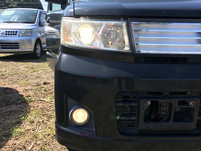 「スズキ」「ワゴンR」「コンパクトカー」「鹿児島県」の中古車31