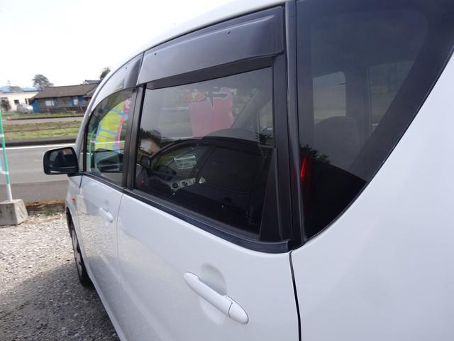 「ダイハツ」「ムーヴ」「コンパクトカー」「鹿児島県」の中古車9