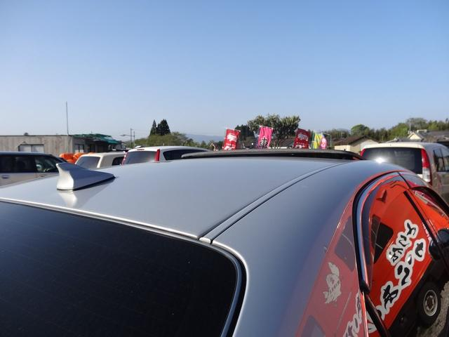 「トヨタ」「クラウン」「セダン」「鹿児島県」の中古車36