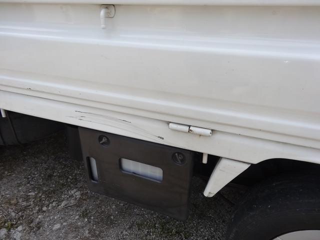「ホンダ」「アクティトラック」「トラック」「鹿児島県」の中古車11