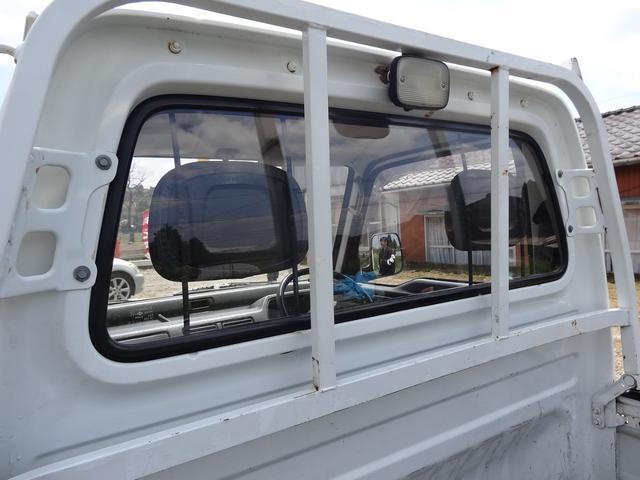 「ホンダ」「アクティトラック」「トラック」「鹿児島県」の中古車26