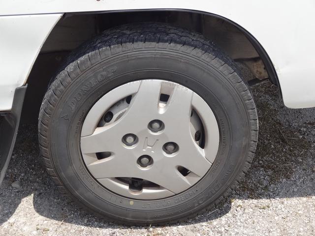 「ホンダ」「アクティトラック」「トラック」「鹿児島県」の中古車29