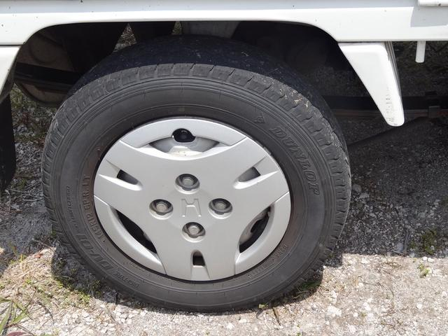 「ホンダ」「アクティトラック」「トラック」「鹿児島県」の中古車30