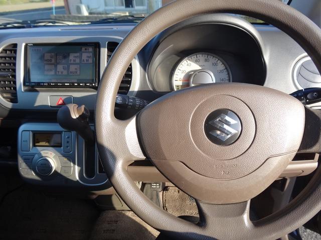 「スズキ」「MRワゴン」「コンパクトカー」「鹿児島県」の中古車21