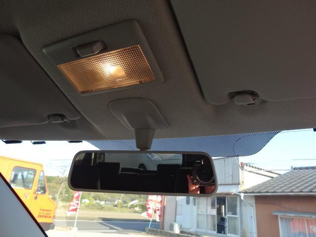 「スズキ」「MRワゴン」「コンパクトカー」「鹿児島県」の中古車25