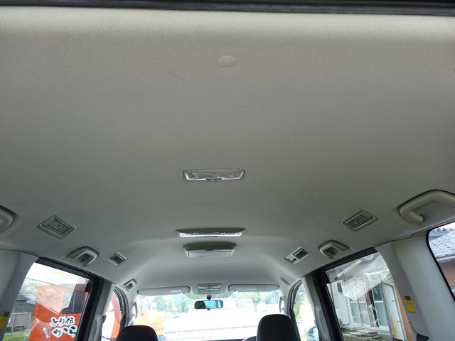 「トヨタ」「ノア」「ミニバン・ワンボックス」「鹿児島県」の中古車10