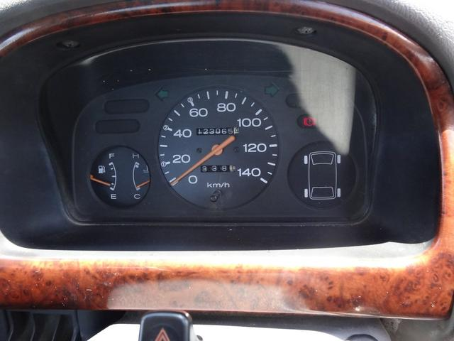 「スバル」「サンバートラック」「トラック」「鹿児島県」の中古車19