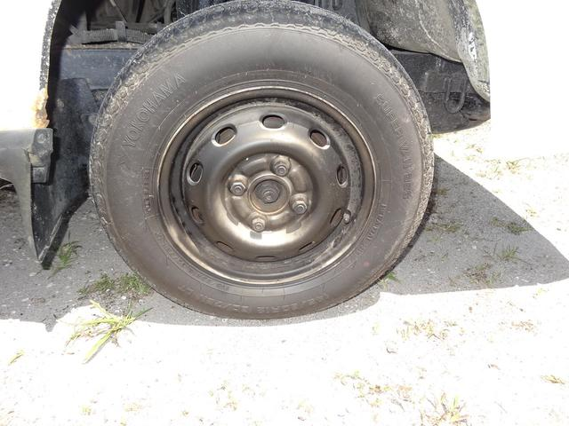 「スバル」「サンバートラック」「トラック」「鹿児島県」の中古車21