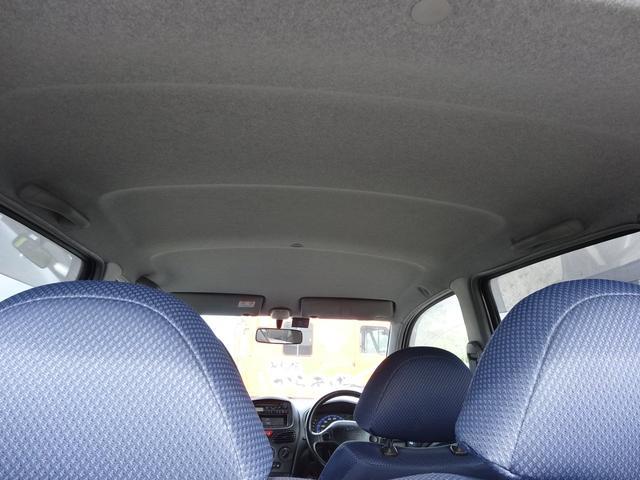 「ダイハツ」「MAX」「コンパクトカー」「鹿児島県」の中古車8