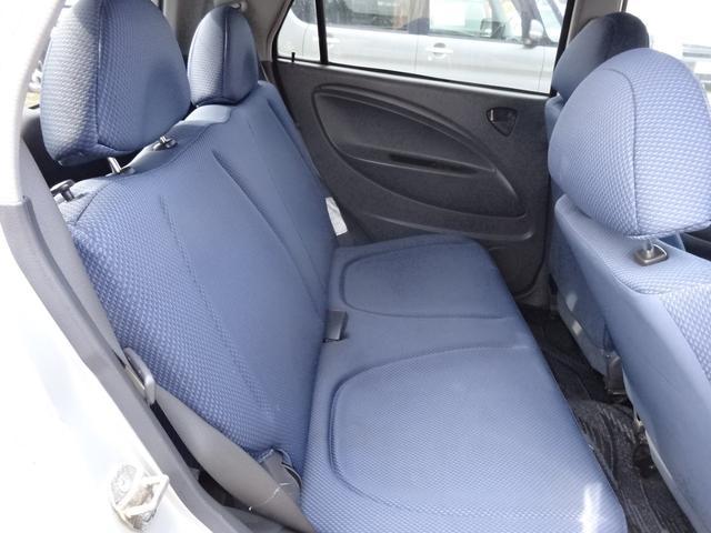 「ダイハツ」「MAX」「コンパクトカー」「鹿児島県」の中古車10