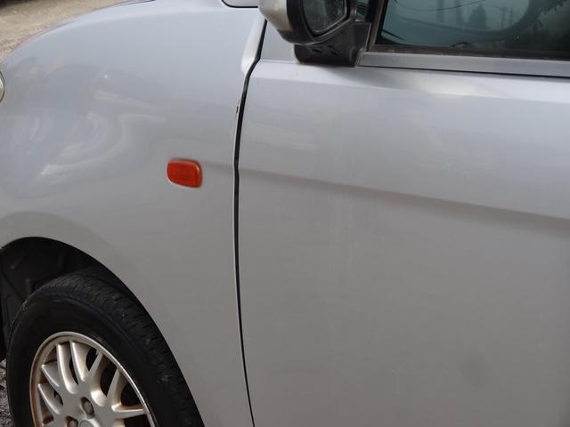 「ダイハツ」「MAX」「コンパクトカー」「鹿児島県」の中古車28
