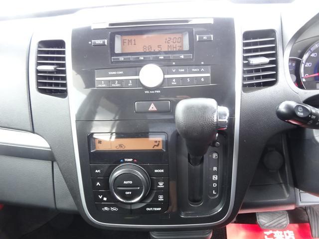 「スズキ」「ワゴンRスティングレー」「コンパクトカー」「鹿児島県」の中古車14