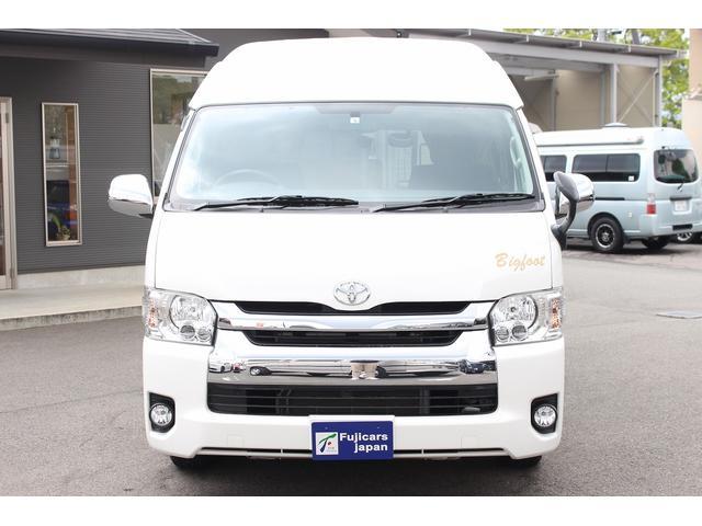 「トヨタ」「ハイエース」「その他」「佐賀県」の中古車75