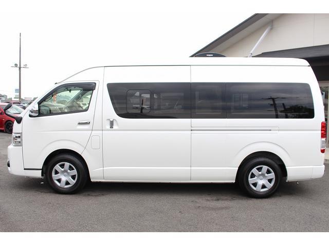 「トヨタ」「ハイエース」「その他」「佐賀県」の中古車77