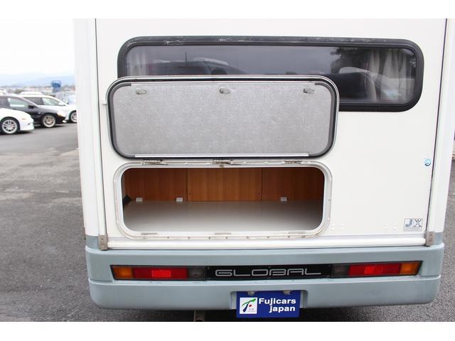 「トヨタ」「ライトエーストラック」「トラック」「佐賀県」の中古車27