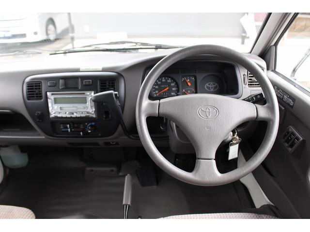 「トヨタ」「ライトエーストラック」「トラック」「佐賀県」の中古車40
