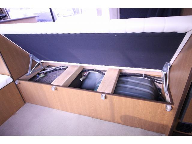 「トヨタ」「コースター」「その他」「佐賀県」の中古車68
