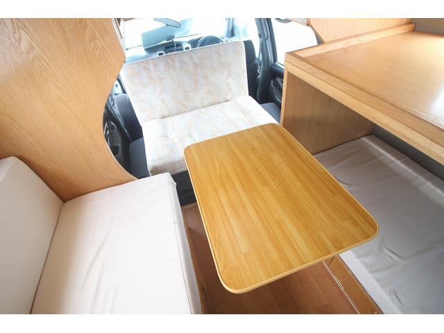 「トヨタ」「ランドクルーザープラド」「SUV・クロカン」「佐賀県」の中古車4