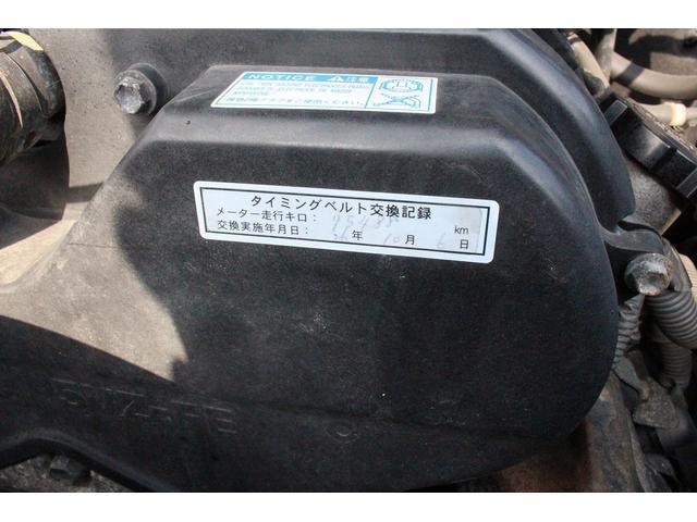 「トヨタ」「ランドクルーザープラド」「SUV・クロカン」「佐賀県」の中古車19