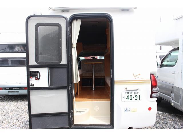 「トヨタ」「ランドクルーザープラド」「SUV・クロカン」「佐賀県」の中古車21