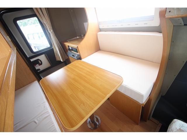「トヨタ」「ランドクルーザープラド」「SUV・クロカン」「佐賀県」の中古車23