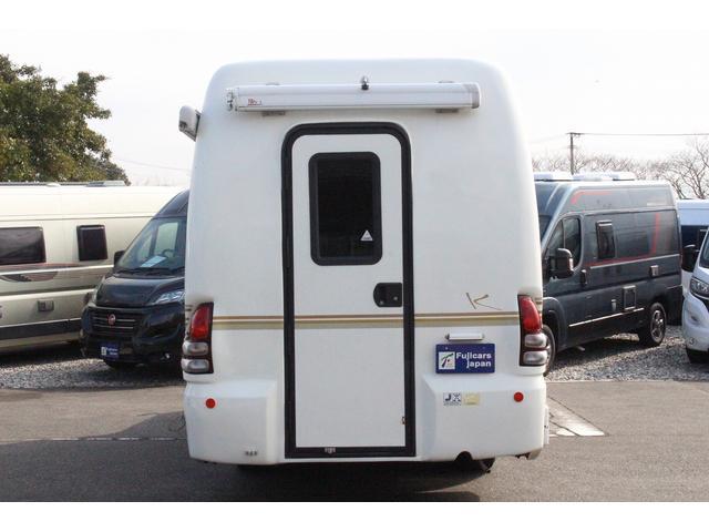 「トヨタ」「ランドクルーザープラド」「SUV・クロカン」「佐賀県」の中古車49