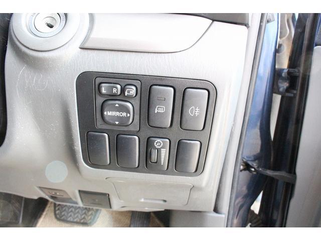 「トヨタ」「ランドクルーザープラド」「SUV・クロカン」「佐賀県」の中古車53