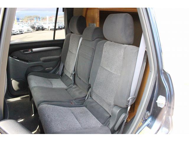 「トヨタ」「ランドクルーザープラド」「SUV・クロカン」「佐賀県」の中古車59