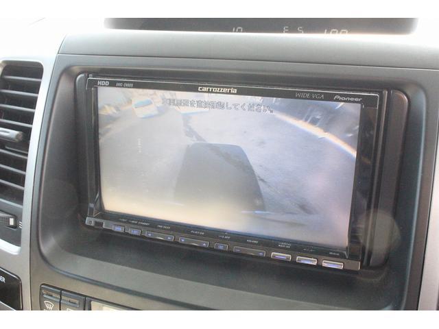 「トヨタ」「ランドクルーザープラド」「SUV・クロカン」「佐賀県」の中古車63