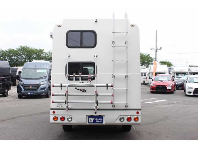 「トヨタ」「カムロード」「トラック」「佐賀県」の中古車24
