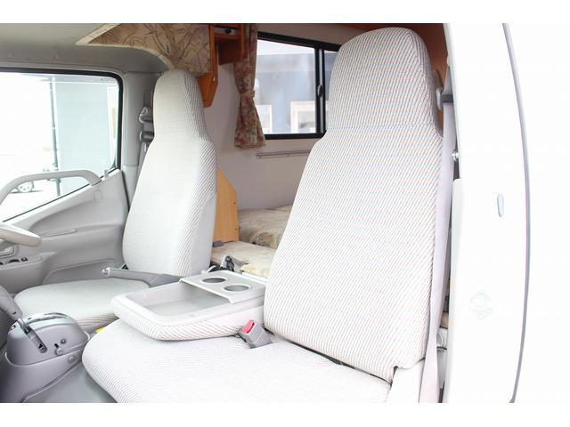 「トヨタ」「カムロード」「トラック」「佐賀県」の中古車30