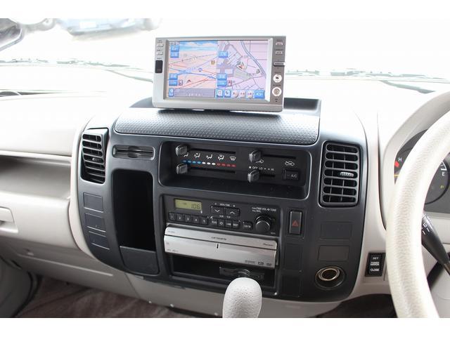 「トヨタ」「カムロード」「トラック」「佐賀県」の中古車31
