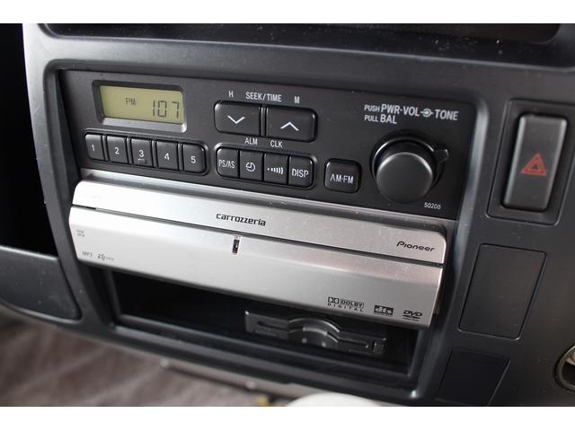 「トヨタ」「カムロード」「トラック」「佐賀県」の中古車34