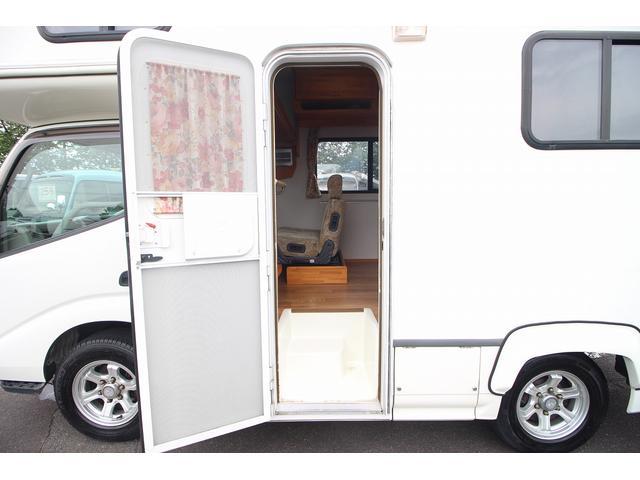 「トヨタ」「カムロード」「トラック」「佐賀県」の中古車54