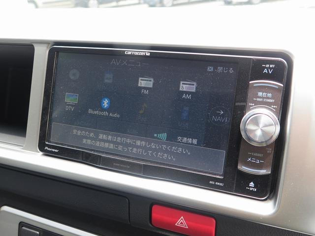 4WD FOCS Ds-Lスタイル 新車 寒冷地仕様(25枚目)