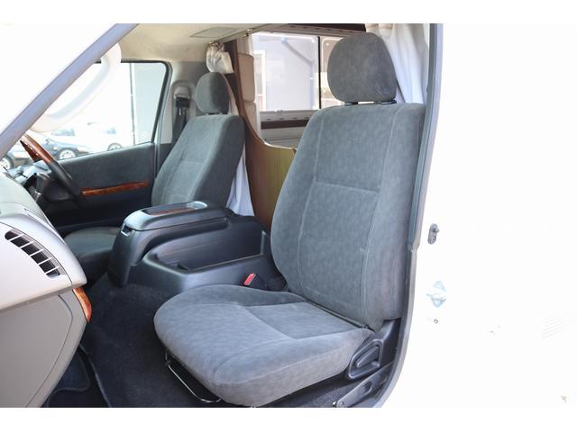 「トヨタ」「ハイエース」「ミニバン・ワンボックス」「佐賀県」の中古車29