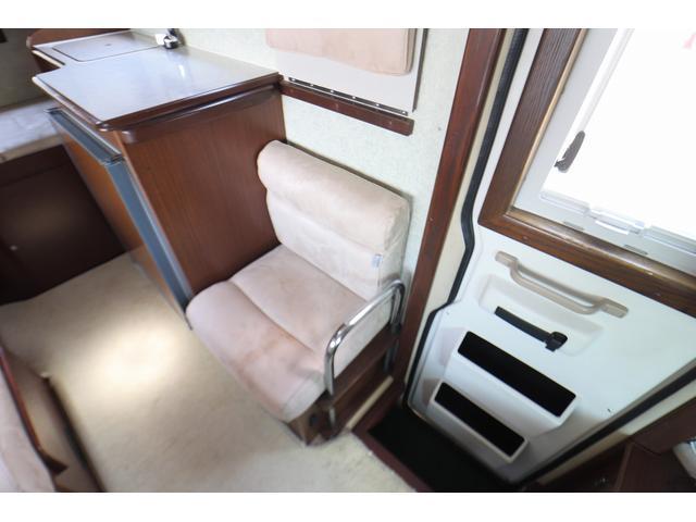 「トヨタ」「ハイエース」「ミニバン・ワンボックス」「佐賀県」の中古車49