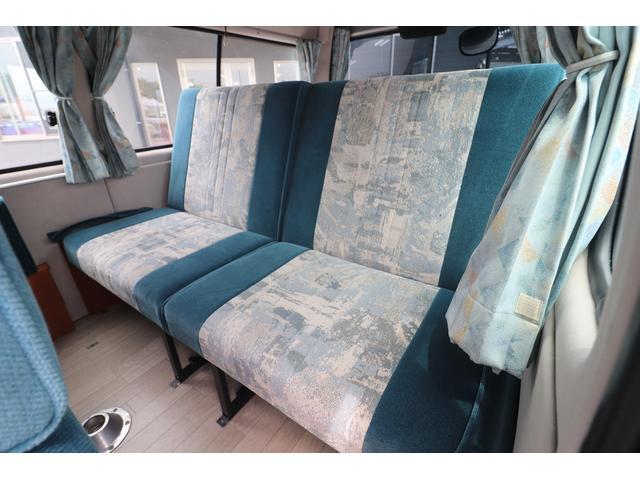 「トヨタ」「ハイエース」「その他」「佐賀県」の中古車3