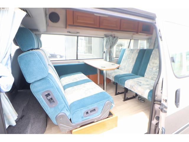 「トヨタ」「ハイエース」「その他」「佐賀県」の中古車4