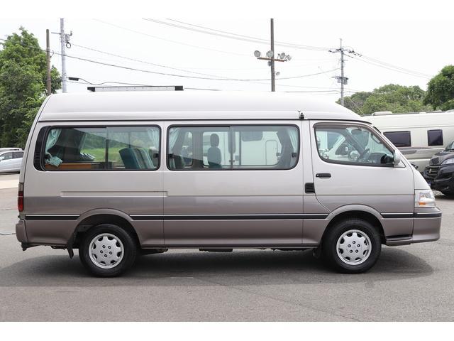 「トヨタ」「ハイエース」「その他」「佐賀県」の中古車23